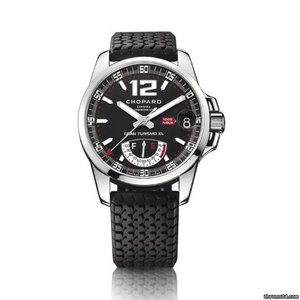 CHOPARD MILLE MIGLIA GT XL POWER CONTROL